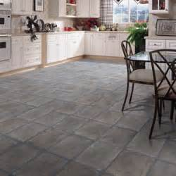kitchen floors ideas kitchens flooring idea shaw laminate grande by shaw laminate flooring