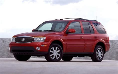 online service manuals 2004 buick rainier parking system maintenance schedule for 2005 buick rainier openbay