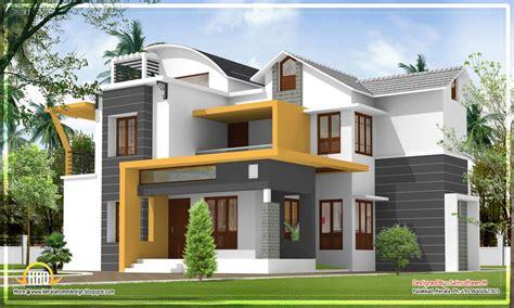 modern home design picture  nepal zion star