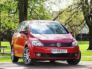 Volkswagen Golf Carat Exclusive : volkswagen golf plus specs photos 2008 2009 2010 2011 2012 2013 autoevolution ~ Medecine-chirurgie-esthetiques.com Avis de Voitures