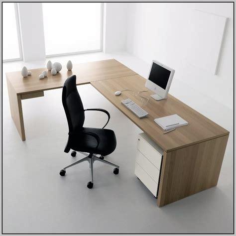 modern l shaped desk with hutch modern l shaped desk with hutch desk home design ideas