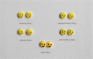 Happy Face Emoji Meaning