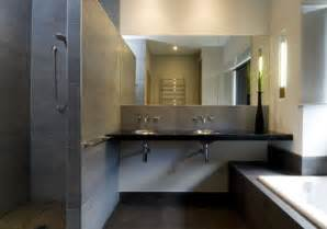 bathroom design pictures gallery small modern bathroom design photos design bookmark 10109