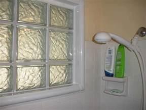 bathroom window ideas shower window acrylic glass block bathroom window cleveland columbus cincinnati new york