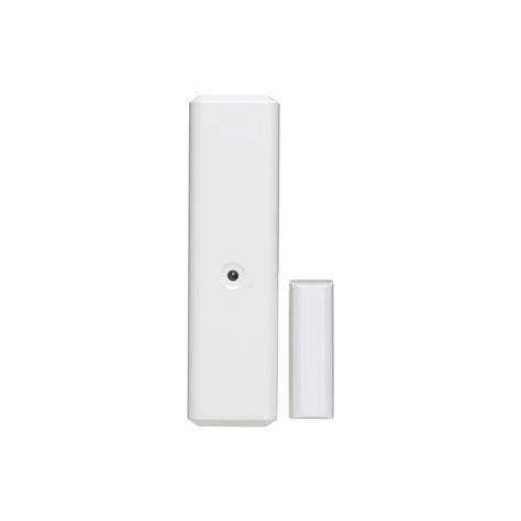 Gocontrol Zwave Wireless Doorwindow Sensorwadwaz1
