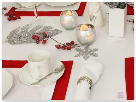 Tischdeko Weihnachten Weiß Silber by 301 Moved Permanently