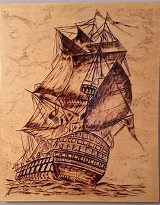 pyrography templates free - 17 best images about carving on pinterest wood burning