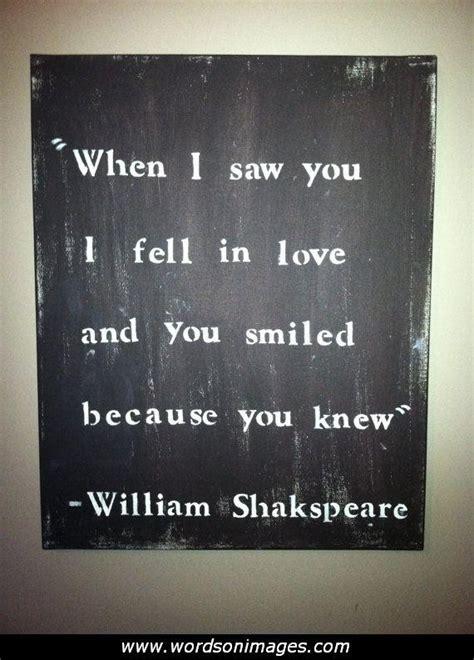 classic love quotes  sayings quotesgram
