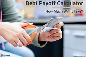 Amortization Calculator For Car Debt Payoff Calculator