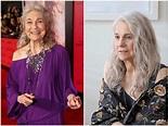 Lynn Cohen Height, Age, Boyfriend, Biography, Wiki, Net ...