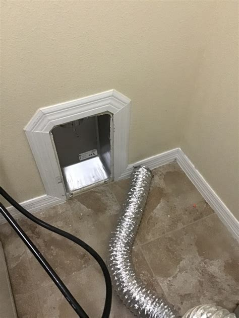 duckett plumbing hill fl plumbing air conditioning heating services