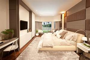beautiful bedroom stylish interior design in miami florida With beautiful bedroom interior design images