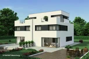 tapezierte wohnzimmer modernehauser innen kreative deko ideen und innenarchitektur