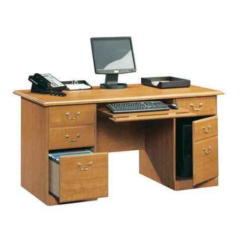 corner computer desk computer table saravana furniture