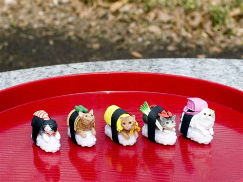 Sushi Rice Bento Com Interiors Inside Ideas Interiors design about Everything [magnanprojects.com]