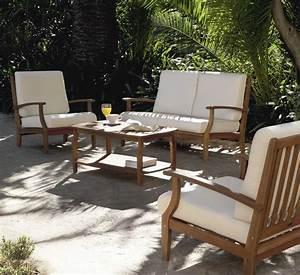 Stunning Salon De Jardin Bas Bois Exotique Contemporary Amazing House Design getfitamerica us