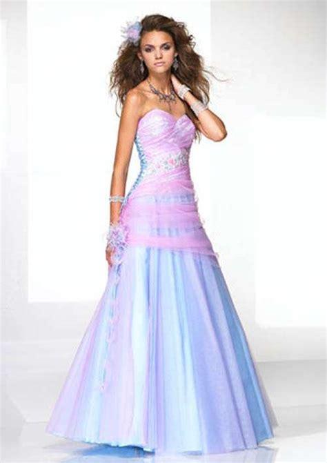 bridal fashion 14 coloured wedding dresses and their
