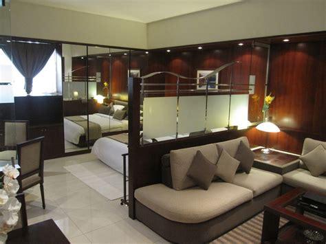 Studio Apartment 47 Sqm Al Faris 3 Hotel Apartments, Dubai