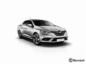Renault Fluence : bernard car design 2017 renault fluence ii ~ Gottalentnigeria.com Avis de Voitures