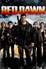 Movie Review: Red Dawn (2012)   wordsofwistim