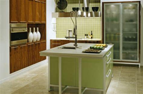 glass door refrigerators designs ideas inspiration  pictures