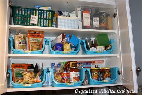 kitchen food storage ideas simcoe organizing kitchen cupboards food storage