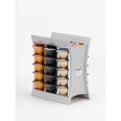 special t distributeur capsule pour 30 capsule