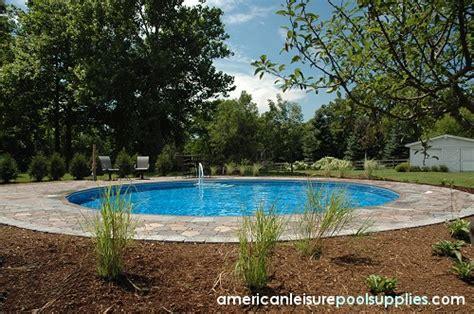 american leisure pool supplies pool sales service