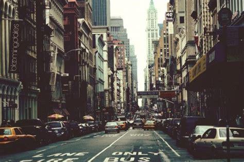 inklemonade blog archive  york