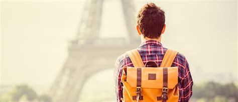 chambre pour etudiant etranger abc l assurance pour les étudiants étrangers en