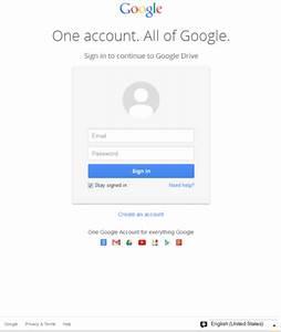Phishing page hosted on google a true dog bites man scam for Google docs login mobile