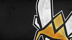 Team Vitality entra al mundo de Overwatch SKGCL