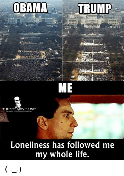 Loneliness Memes - funny my whole life memes of 2017 on sizzle 9gag