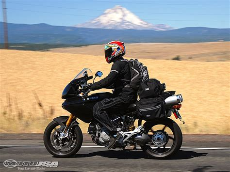 boring motor tiger by boring motor 2007 adventure touring comparo ii photos motorcycle usa