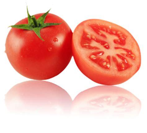 Ibu Menyusui Sakit Gigi Khasiat Dan Manfaat Tomat
