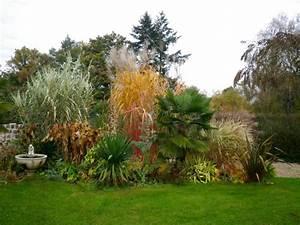Plantes Exotiques Rustiques : poaceae les herbes plantes voyageuses ~ Melissatoandfro.com Idées de Décoration