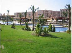 Al Rehab Apartment, Cairo, Egypt Bookingcom
