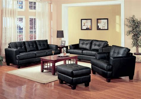 leather sofa set west leather sofas
