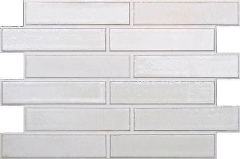 produit antiderapant pour carrelage charmant produit antiderapant pour carrelage exterieur 13 carrelage mural cuisine blanc et