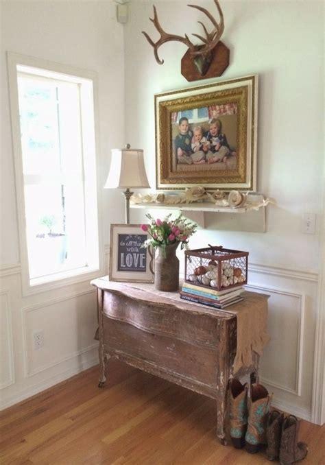 cuisine ouverte sur entr馥 meuble pour petit appartement photos de conception de maison elrup com