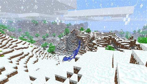 top  play minecraft christmas themed maps  gameranx