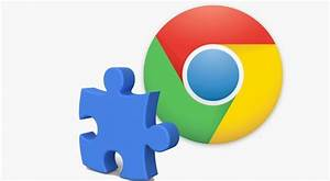 Malicious Browser Extensions Identified In Google Chrome