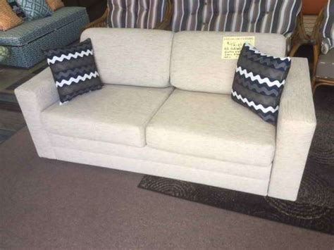 Sofa Buying Tips by 5 Tips For Buying A Quality Sofa Bed Foam World