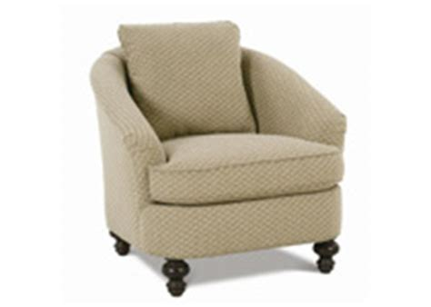 Types Of Chairs For Living Rooms by Living Room Furniture Stores In Wisconsin Serving Wausau