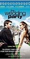 The Wedding Party (2010) - IMDb