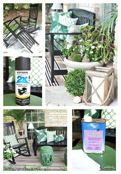 paints    outdoor furniture accessories  pots