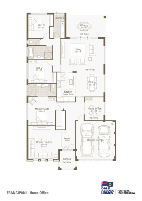 builder home plans find perth builders building tips articles