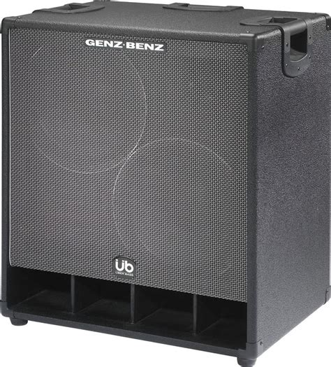 bass cabinet design the music store inc musical instrument online superstore