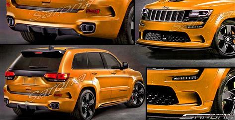 jeep grand cherokee srt modified 1000 images about jeep on pinterest jeep grand cherokee