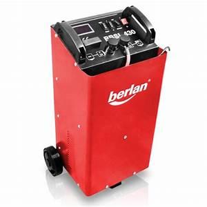 Autobatterie Kaufen Baumarkt : batterie start und ladeger t booster bbsl430 spar ~ Jslefanu.com Haus und Dekorationen